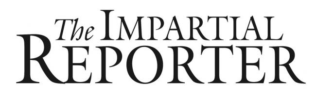 Impartial Reporter: Deals & Discounts