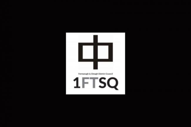 1ftsq exhibition launches on Friday, December 4.