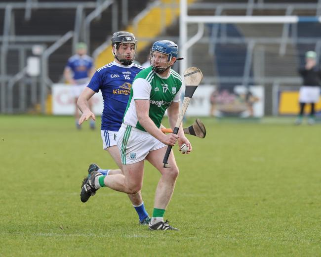 Ryan Bogue's return is a massive boost for Fermanagh.