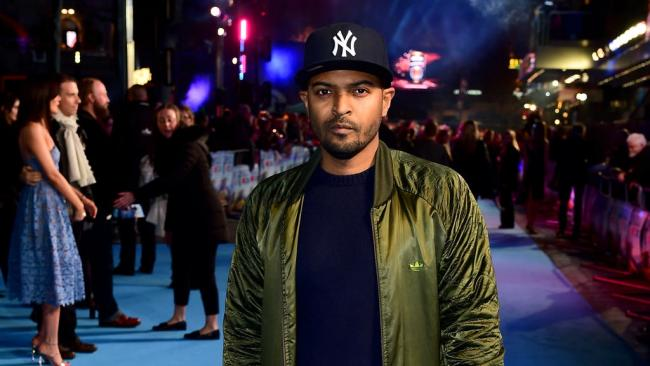 ITV announce Viewpoint finale is cancelled in wake of Noel Clarke allegations. (PA)