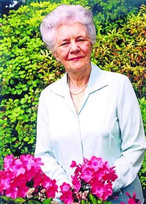 The peaceful passing occurred on August 9, 2012, of Mrs. Phyllis Winslow, late of Irvinestown Road, Enniskillen. At her funeral service at St. Macartin's ...