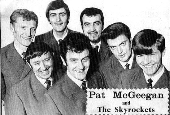 """Résultat de recherche d'images pour """"pat mcGeegan the skyrockets"""""""