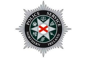 A man has sustained serious injuries in a road collision in Fermanagh this morning.