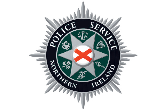 PSNI cuts 'are affecting public engagement'