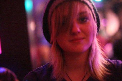 Shona Morrison Stormont Agreement Needed Impartial Reporter