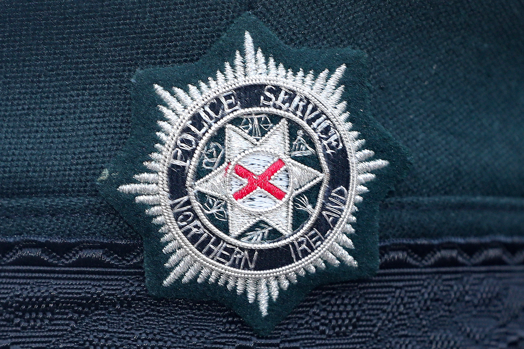 PSNI begin interviewing alleged sex abuse victims