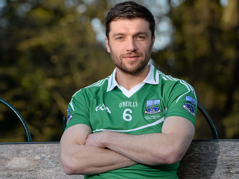 Fermanagh fans invited to Championship chat night at new venue