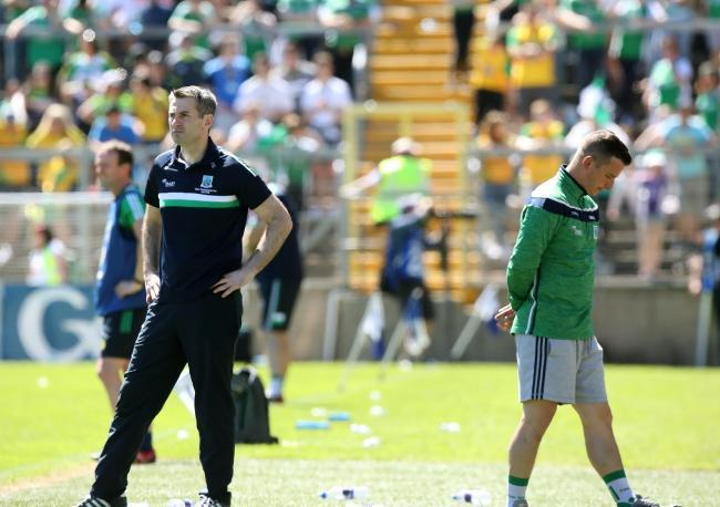 Gallagher comments on Fermanagh future