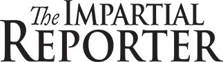 Impartial Reporter Logo