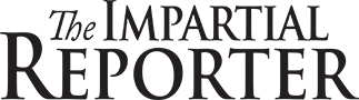 impartialreporter.com